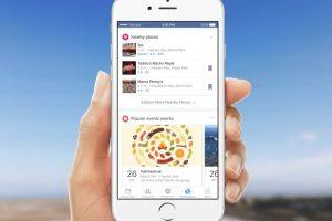 Ustedes personalizan lo que observarán. Foto:Facebook. Imagen Por: