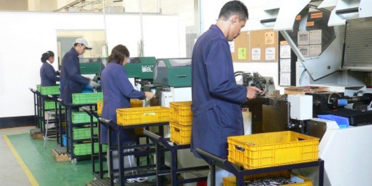 30% de los trabajadores en Chile está estresado
