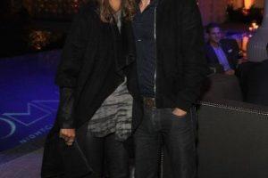 """De acuerdo con el sitio """"TMZ"""", la actriz citó """"diferencias irreconciliables"""" en su solicitud de divorcio. Foto:Getty Images. Imagen Por:"""