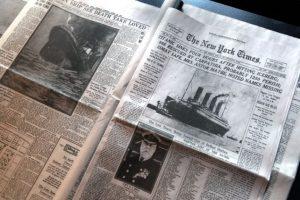 Foto:Archivo Getty. Imagen Por: