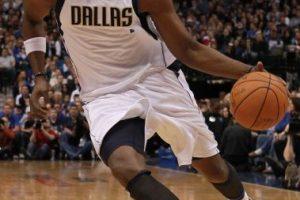 Además, la carrera de Lamar en el baloncesto también fue en decadencia, dejando múltiples intentos fallidos de éxito con nuevos equipos. Foto:Getty Images. Imagen Por: