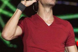 El accidente dejó secuelas. El cantante ha confesado no sentir la punta del dedo lastimado. Foto: Instagram/joebonillaoficial. Imagen Por:
