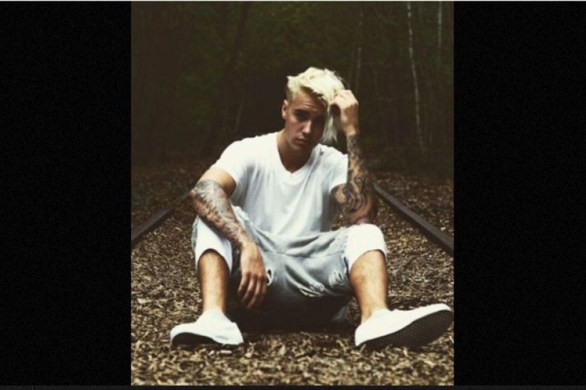 Durante los últimos meses, Justin Bieber ha sido captado totalmente desnudo mientras vacaciona, lo que ha despertado estas burlas en Internet Foto:Instagram.com/JustinBieber. Imagen Por:
