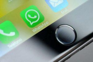 Ante posibles problemas de seguridad, el servicio prefiere que no envíen datos personales y confidenciales a través de su plataforma. Foto:vía Tumblr.com. Imagen Por: