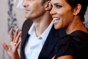 Anteriormente estuvo casada con David Justice en 1993 y con el cantante Eric Benét en 2001. Foto:Getty Images. Imagen Por: