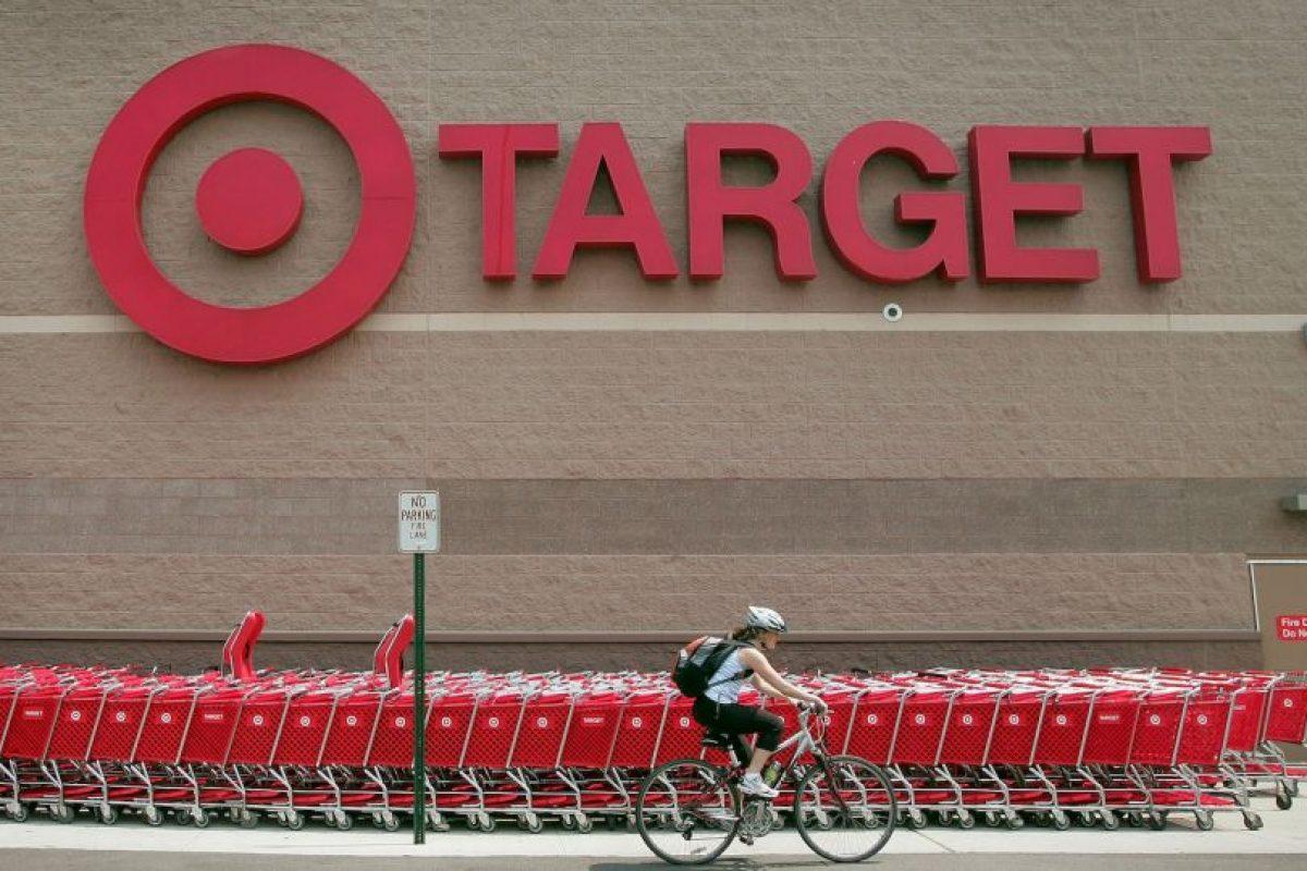 1. En un supermercado Foto:Getty Images. Imagen Por: