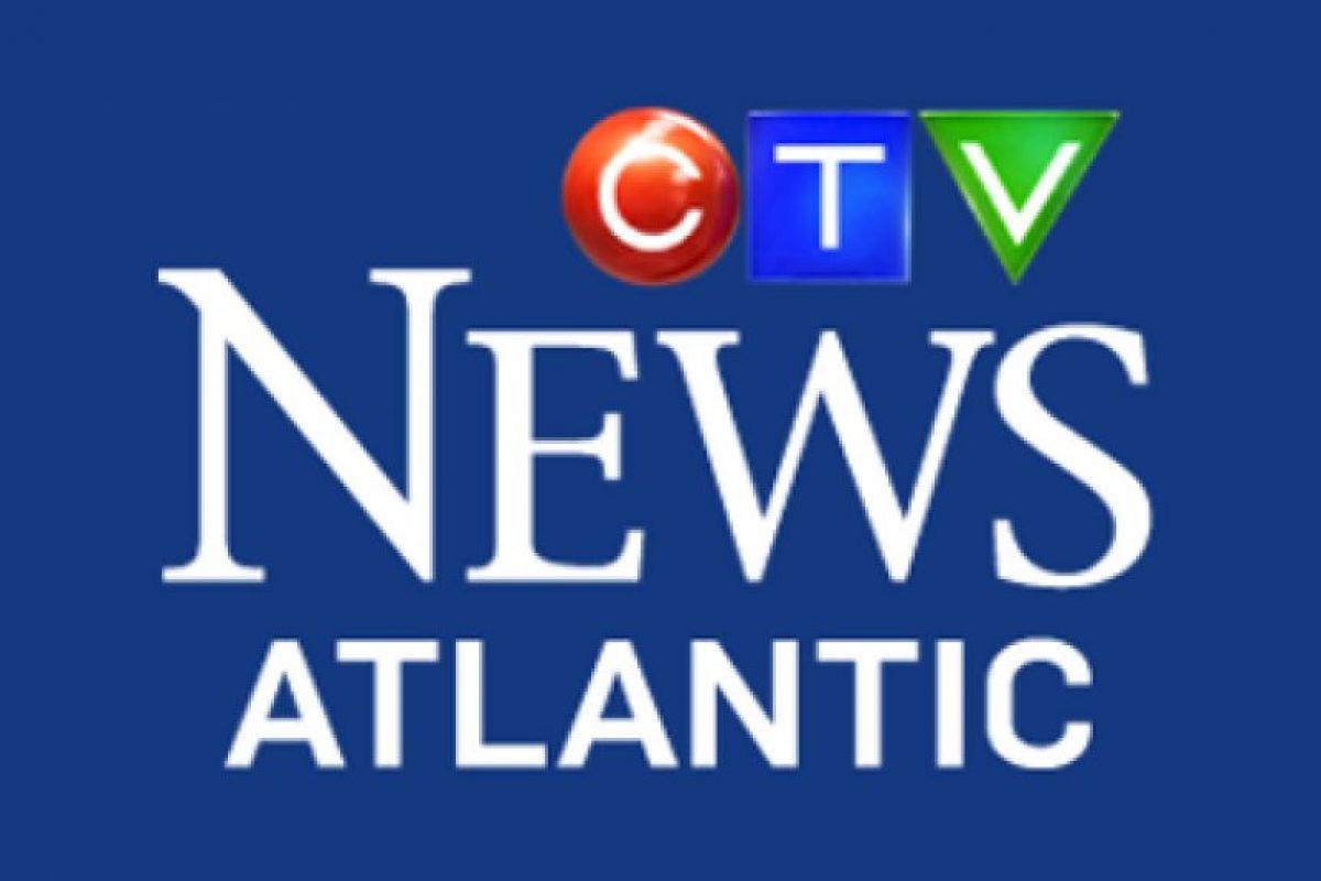 4. Un canal de noticias emite 48 segundos de porno Foto:Twitter.com/CTVAtlantic. Imagen Por: