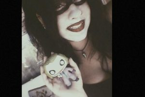 "Porque aman al ""Joker"". Foto:vía Twitter. Imagen Por:"
