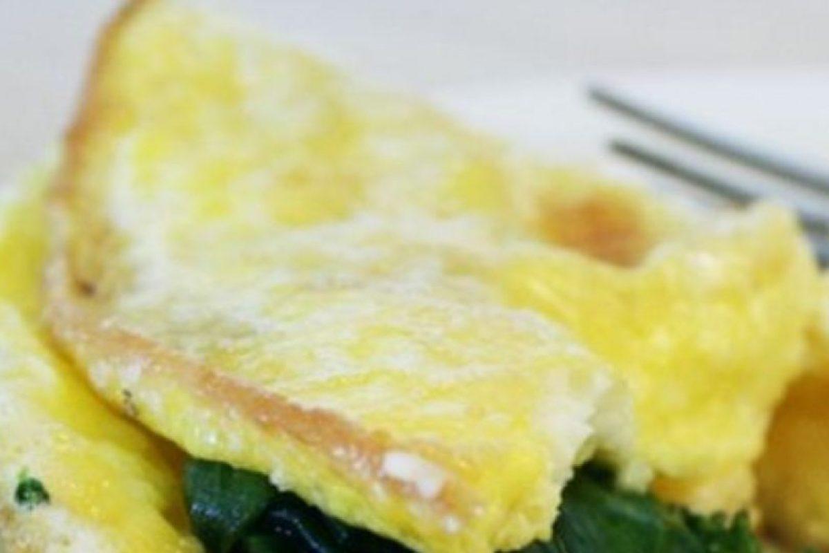 """No se debe comer carne con mucha frecuencia, afirma el especialista Luis Prieto de """"Nutrición Especializada"""". Foto:vía Pinterest. Imagen Por:"""