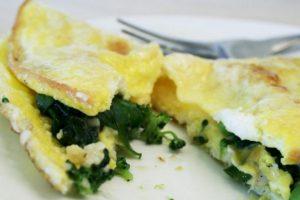 Si la comen, que sea una vez al día. Foto:vía Pinterest. Imagen Por: