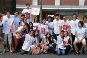 Foto:Fundación Las Rosas.. Imagen Por: