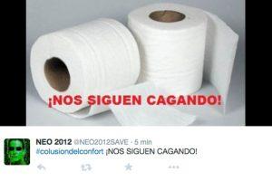 Foto:Captura Twitter. Imagen Por:
