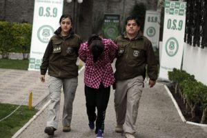 Foto:Agencia UNO/Imagen Referencial. Imagen Por: