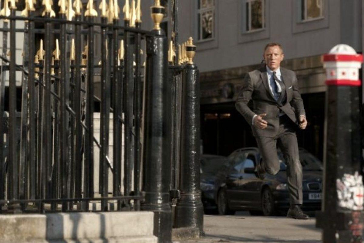 Foto: IMDb. Imagen Por: