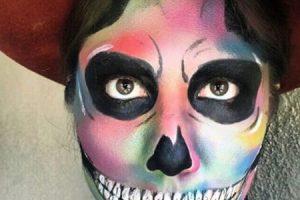 Foto:instagram.com/makeupbybrina. Imagen Por: