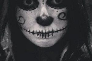Foto:instagram.com/kropeczkaxo. Imagen Por: