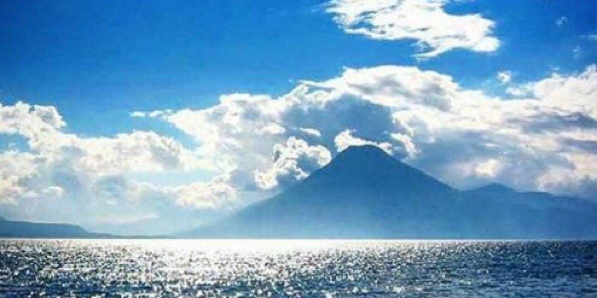 Metro Photo Challenge: Los 5 lugares secretos de Guatemala