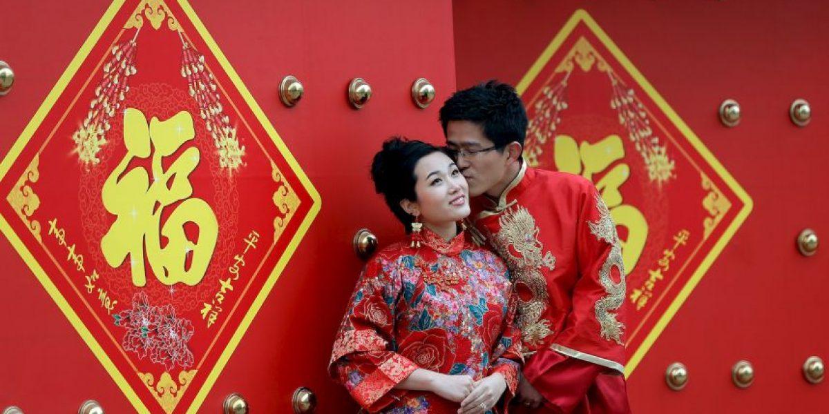 China: Así funciona la
