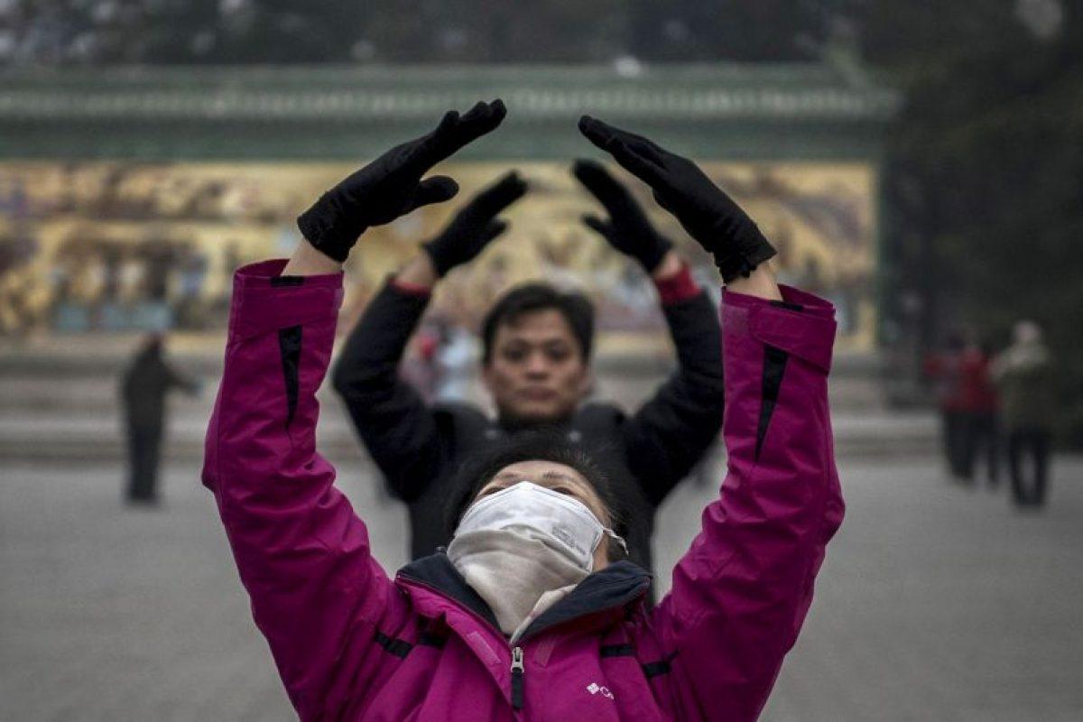 """Por esta falta de mujeres, los hombres comienzan a """"comprar esposas"""" en países como Vietnam Foto:Getty Images. Imagen Por:"""