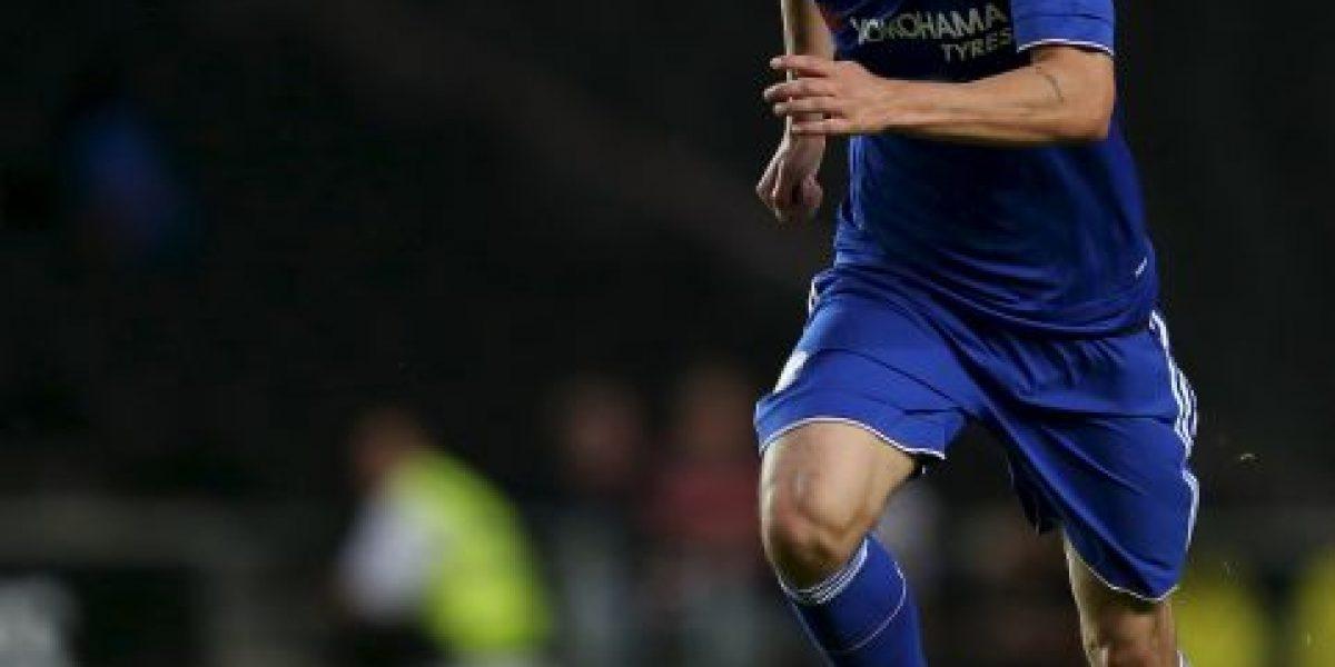 Futbolista brasileño es acusado de abuso sexual