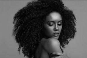 Fue elegida como una de las 50 personas más bellas del mundo. Foto:vía Facebook/ Taís Araújo. Imagen Por: