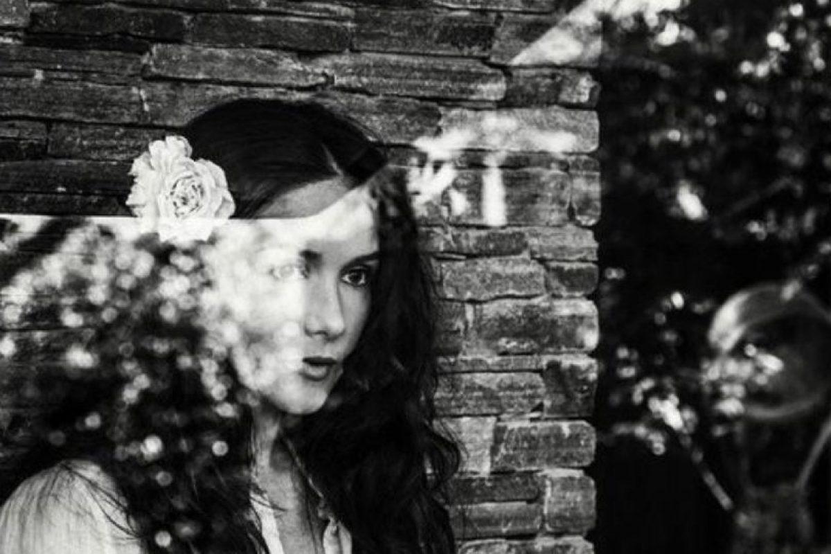 """También lanzó con su hermana la línea de ropa """"Las Oreiro"""". Foto:vía Twitter/Natalia Oreiro. Imagen Por:"""