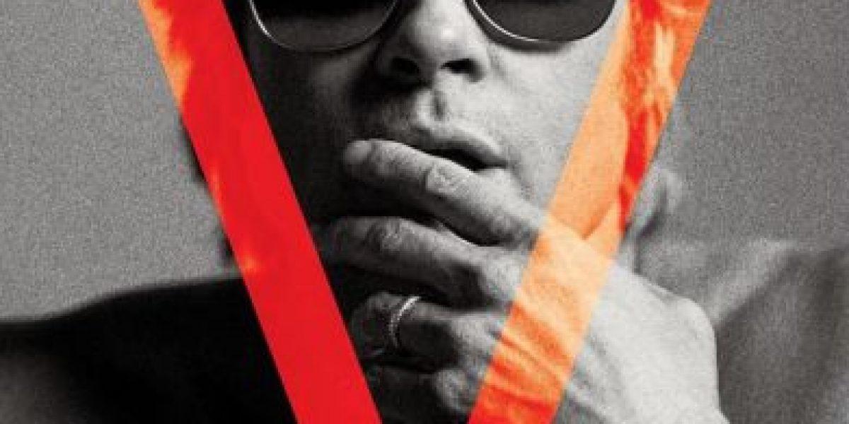 ¡Más guapo que nunca! Brad Pitt sorprende con su aspecto en portada de revista