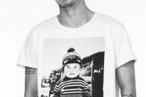 Tiene 21 años y se desempeña como mediocampista ofensivo. Foto:Vía instagram.com/lpiazon. Imagen Por: