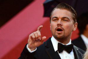 Leonardo Foto:Getty Images. Imagen Por: