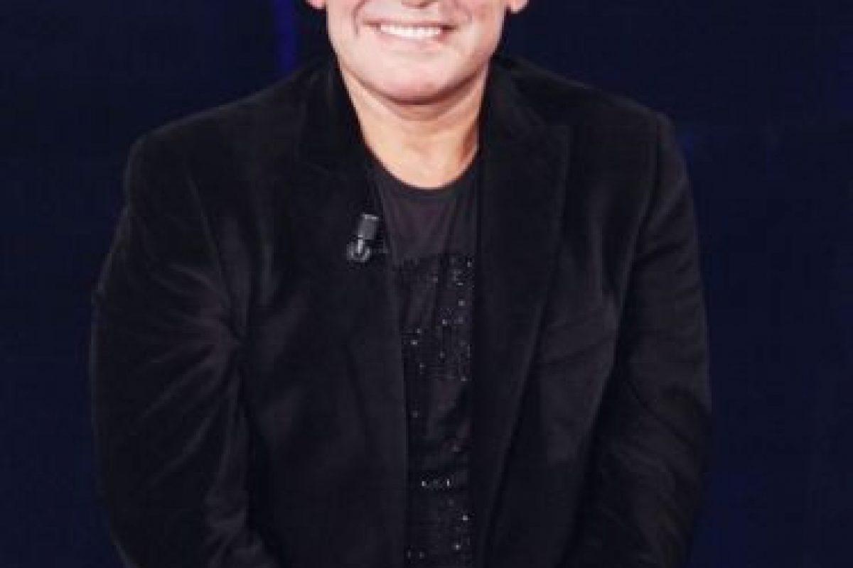 """En 2007 se estrenó en Italia una película inspirada en él llamada """"Maradona, la mano de Dios"""". Foto:Getty Images. Imagen Por:"""