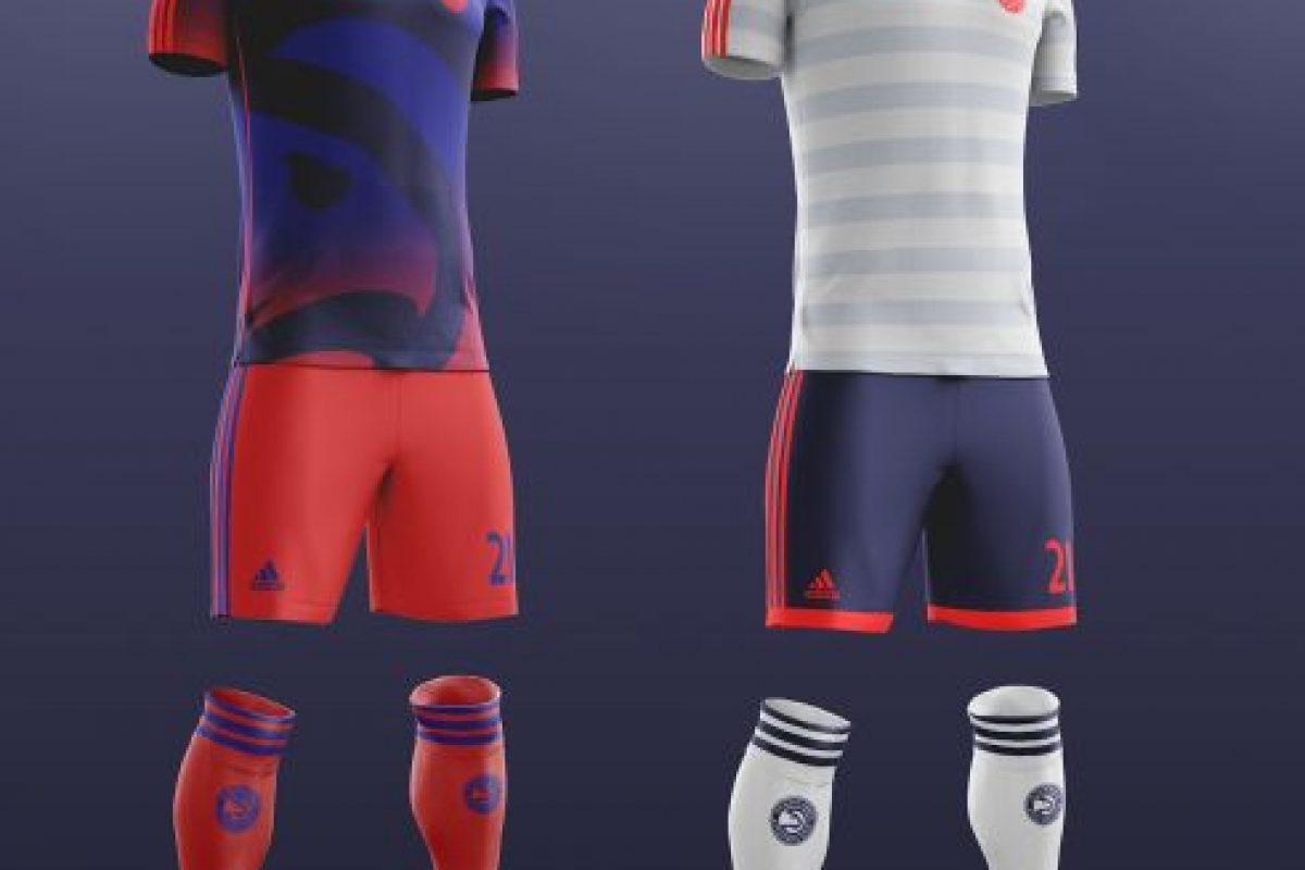 Fotos ¿cómo lucen los equipos de la nba con uniformes al estilo jpg  1200x800 Uniformes 1dd4e29dff54a