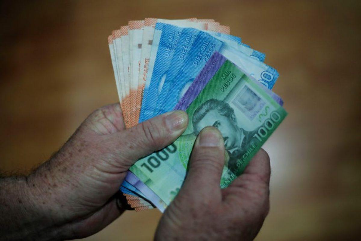 C mo se puede cobrar un cheque sin el carnet de identidad for Cuanto dinero se puede sacar del cajero