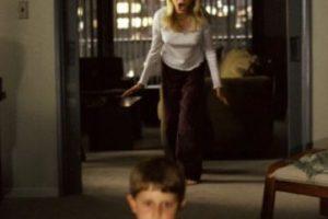 """David Dorfman le dio vida a """"Aidan Keller"""" Foto:IMDB. Imagen Por:"""