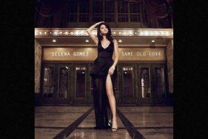 2. Selena Gomez Foto:nstagram/selenagomez. Imagen Por: