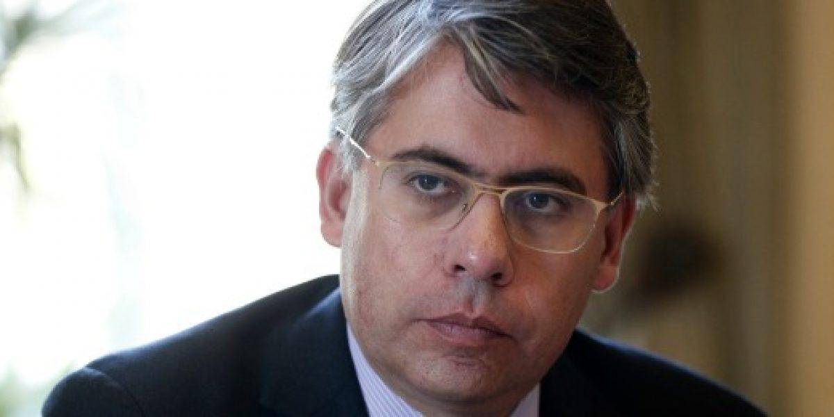 Subsecretario del Trabajo destaca creación de 148 mil empleos
