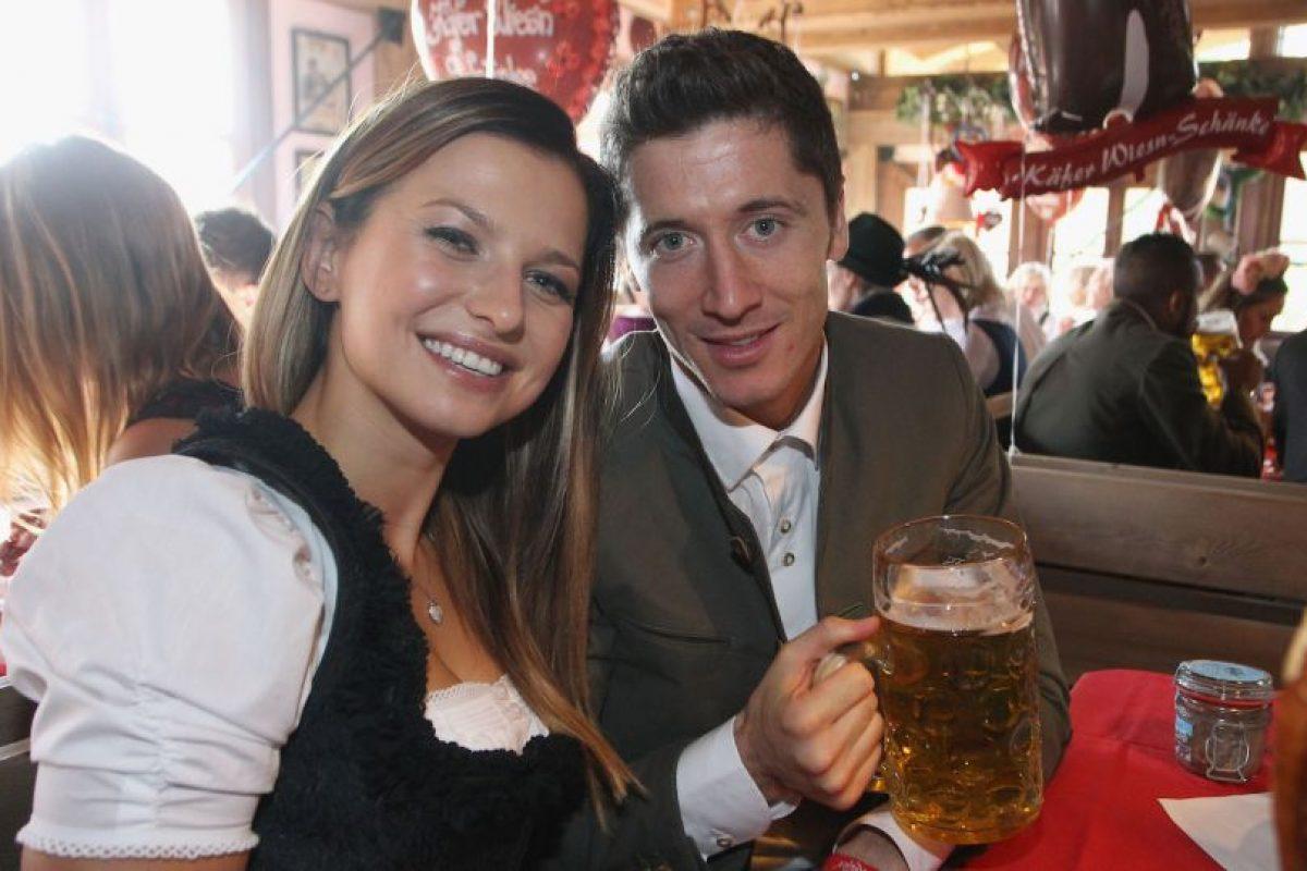 El alcohol está relacionado con cerca de 200 enfermedades y afecta principalmente al cerebro y al hígado Foto:Getty Images. Imagen Por:
