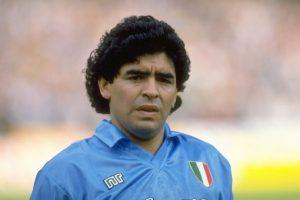 Y volvió a Argentina, antes de su retiro, para jugar en Newell's Old Boys y Boca Juniors. Foto:Getty Images. Imagen Por: