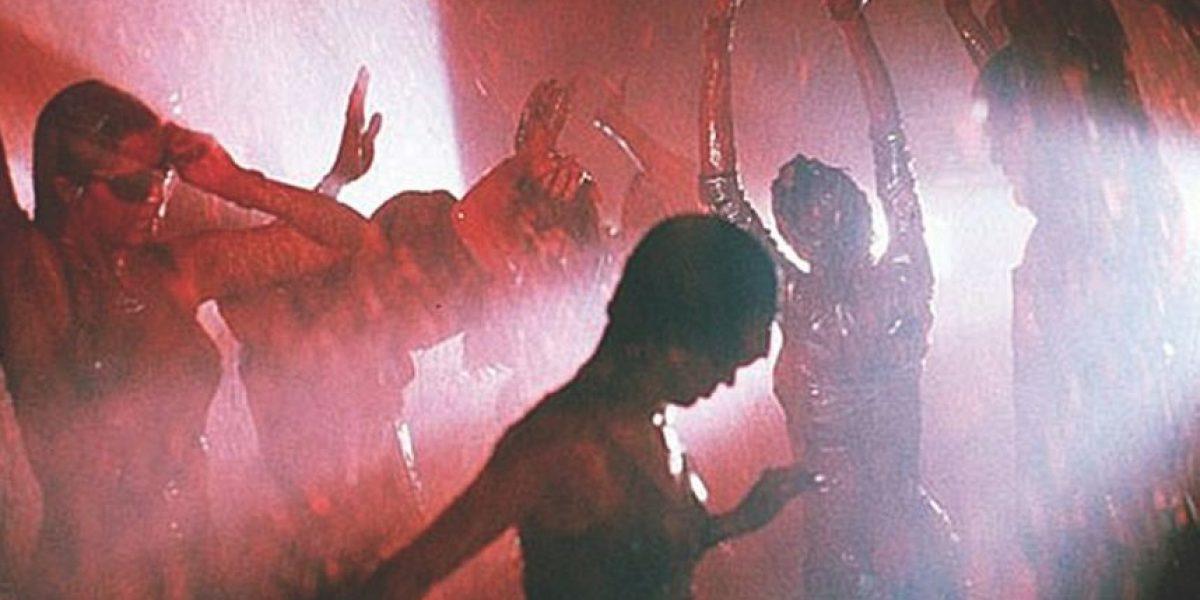Halloweird: Así son las celebraciones de Halloween más extrañas