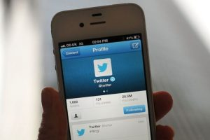 A continuación pueden conocer algunos interesantes datos acerca de Twitter. Foto:Getty Images. Imagen Por: