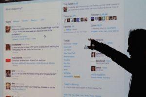 1- Tiene 316 millones de usuarios activos. Foto:Getty Images. Imagen Por: