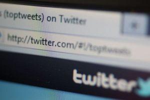 """11- Los temas de actualidad y que más llaman la atención están organizados en """"Trending Topics"""". Foto:Getty Images. Imagen Por:"""