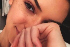 Kendall Jenner Foto:vía instagram.com/kendalljenner. Imagen Por: