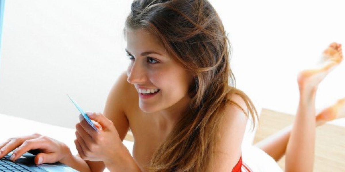 Chile es el país con más compradores online de América Latina