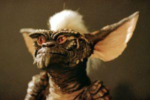 """Gremlins"". Foto:vía Netflix. Imagen Por:"
