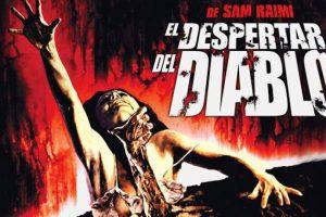"""""""El despertar del diablo"""". Foto:vía Netflix. Imagen Por:"""