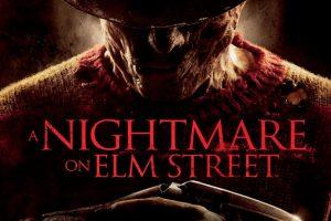 """A nightmare on Elm Street"". Foto:vía Netflix. Imagen Por:"