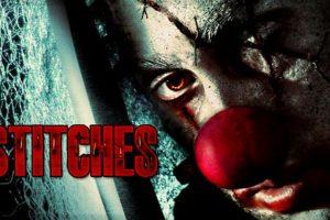 """Stitches"". Foto:vía Netflix. Imagen Por:"