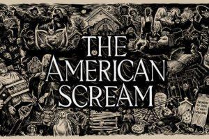 """""""The American Scream"""". Foto:vía Netflix. Imagen Por:"""