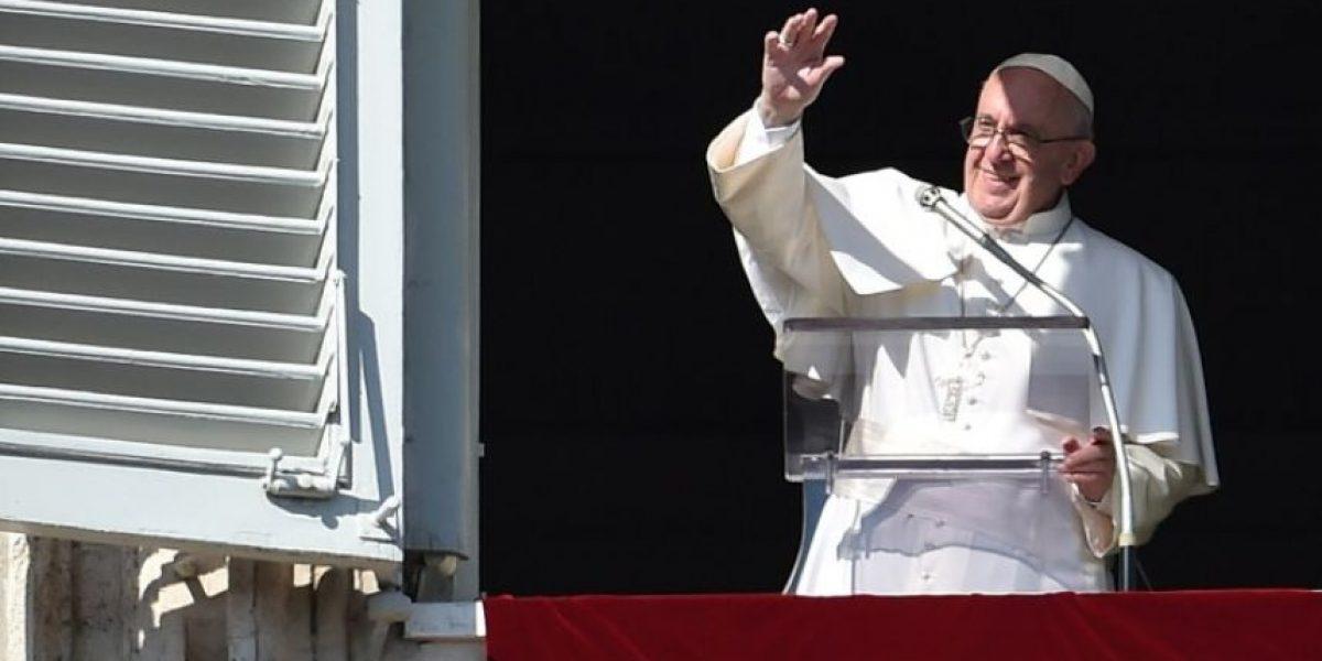 Cardenal Ezzati: visita del Papa a Chile deberá esperar hasta 2017