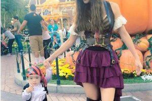 Marisol González y su hija Marisol Márquez Foto:Instagram.com. Imagen Por: